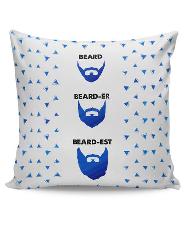 Beard Cushion Cover Online India