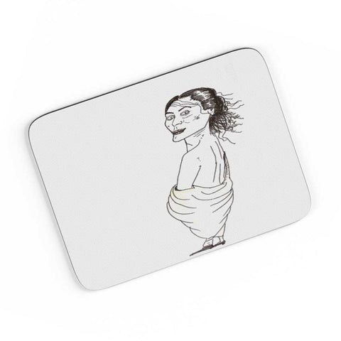 Kareena A4 Mousepad Online India