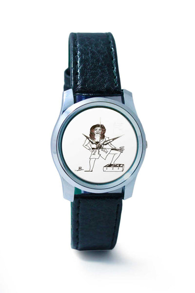 Women Wrist Watch India | Priyanka Wrist Watch Online India