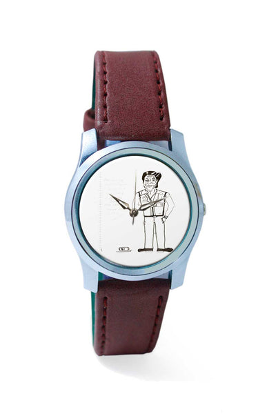 Women Wrist Watch India | Sharukh Wrist Watch Online India