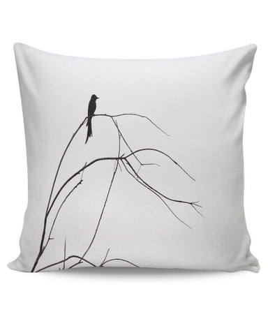 bird Cushion Cover Online India