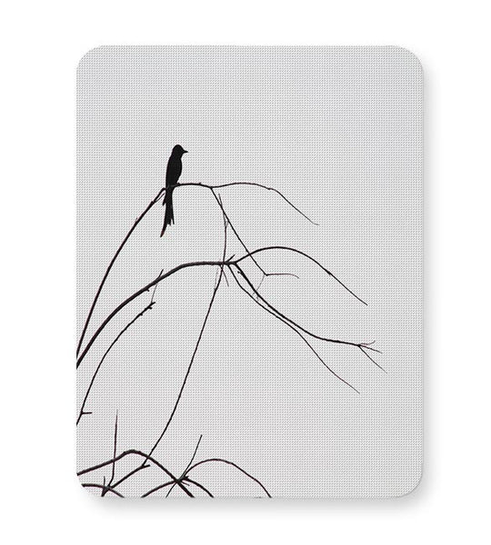 bird Mousepad Online India
