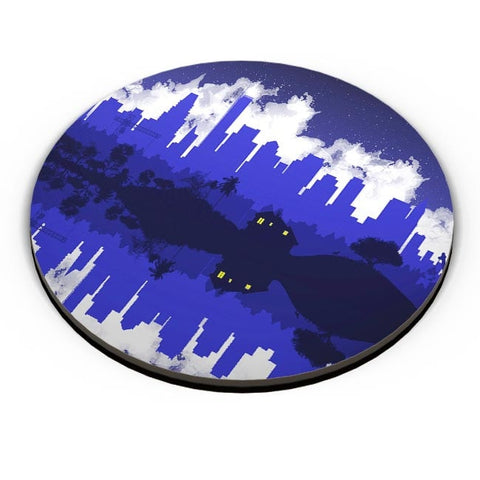 AZULINE LANDSCAPE Fridge Magnet Online India