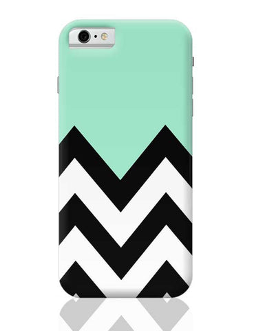 Pattern #4 iPhone 6 / 6S Covers Cases