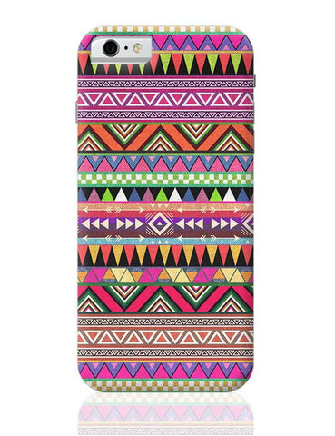 Pattern #5 iPhone 6 / 6S Covers Cases