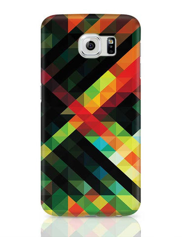 MINIMAL #1 Samsung Galaxy S6 Covers Cases Online India