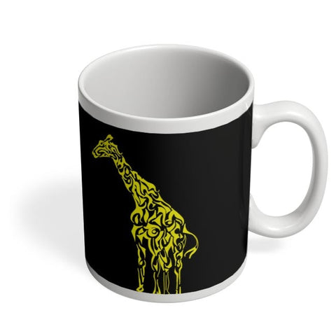 Designer'S Hub Coffee Mug Online India