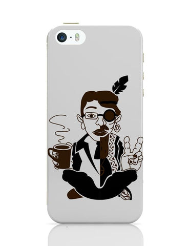 420 Friendly iPhone Covers Cases Online India