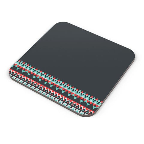 Abstract Border Coaster Online India
