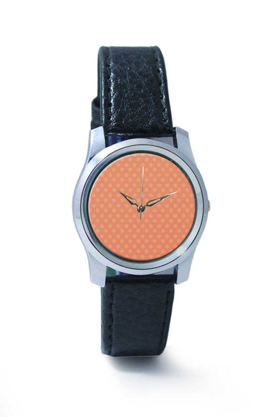 Women Wrist Watch India | PeachDots Wrist Watch Online India