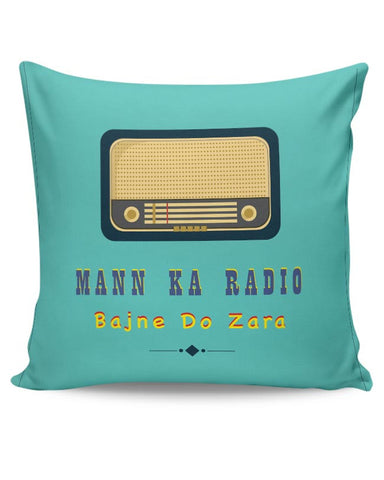 Vintage Feel Cushion Cover Online India