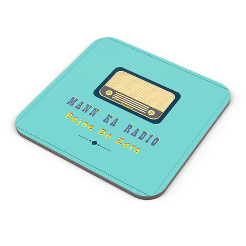 Vintage Feel Coaster Online India