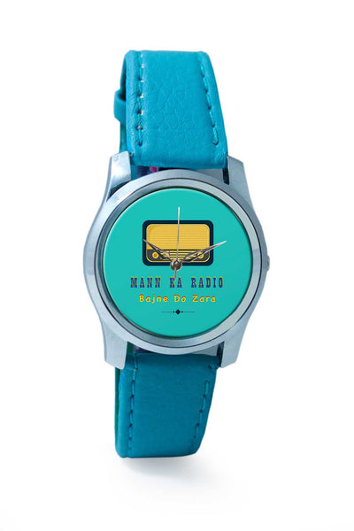 Women Wrist Watch India | Vintage Feel Wrist Watch Online India