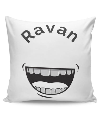 Khushboo  Cushion Cover Online India