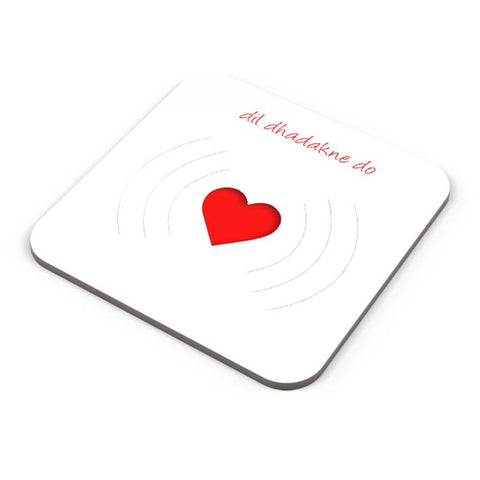 Khushboo Thukral- Icrazyvisualizer  Coaster Online India