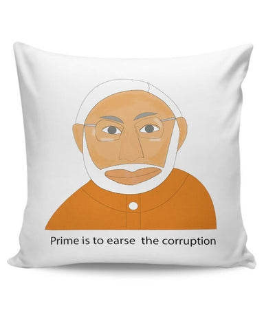 khushboo Thukral Cushion Cover Online India