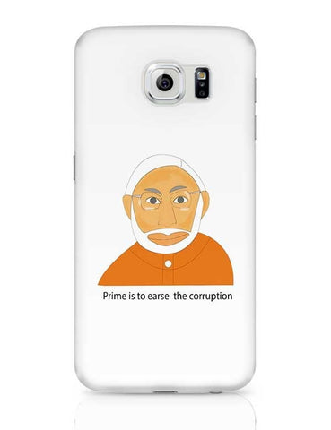khushboo Thukral Samsung Galaxy S6 Covers Cases Online India