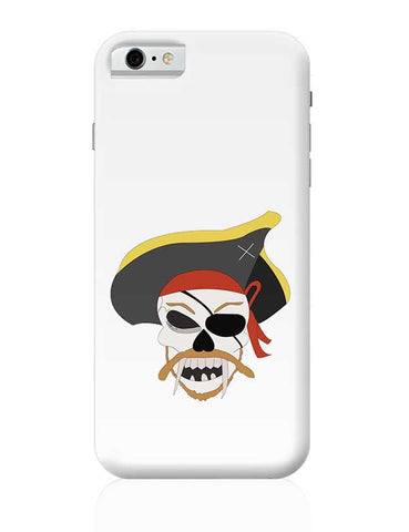 khushboo Thukral iPhone 6 6S Covers Cases Online India