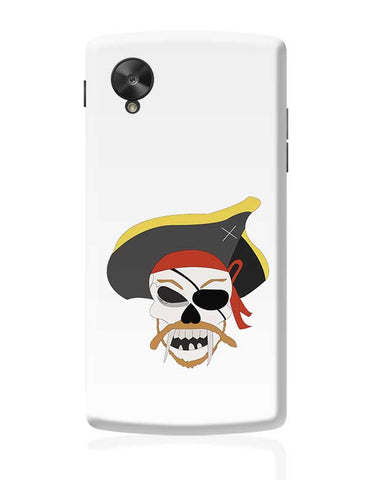 khushboo Thukral Google Nexus 5 Covers Cases Online India
