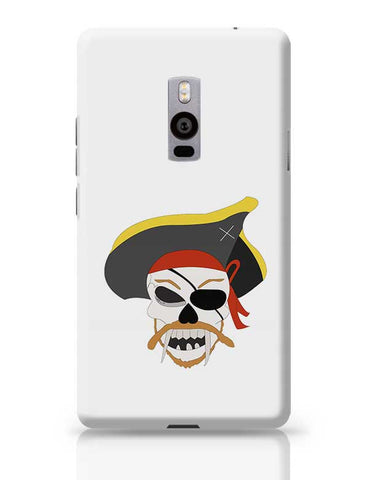 khushboo Thukral OnePlus Two Covers Cases Online India