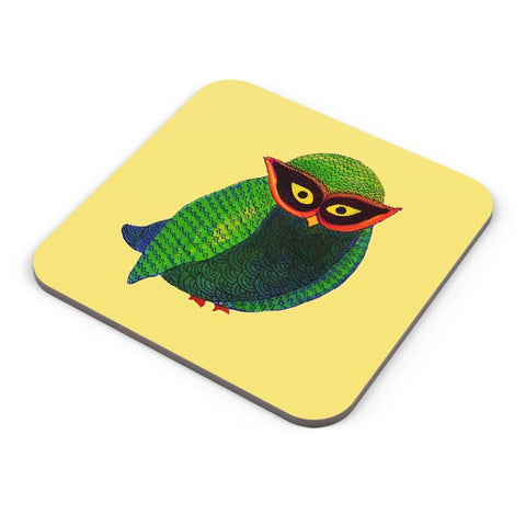 Ullu Coaster Online India
