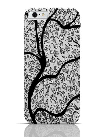 Tree of Life iPhone 6 / 6S Covers Cases