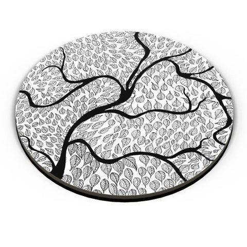 Tree of Life Fridge Magnet Online India