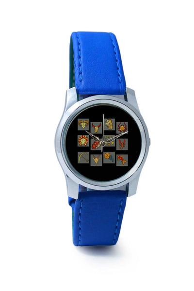 Women Wrist Watch India | What Are You? Wrist Watch Online India