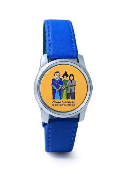 Women Wrist Watch India | Professors Wrist Watch Online India