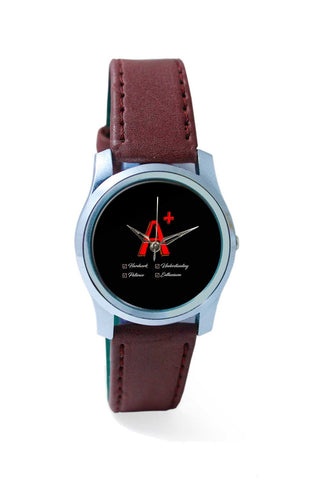 Women Wrist Watch India | A Plus Wrist Watch Online India