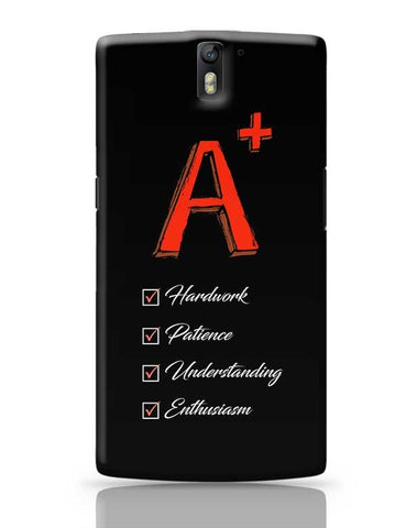 A Plus OnePlus One Covers Cases Online India