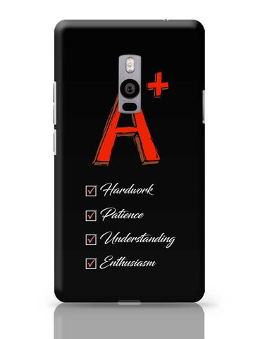 A Plus OnePlus Two Covers Cases Online India