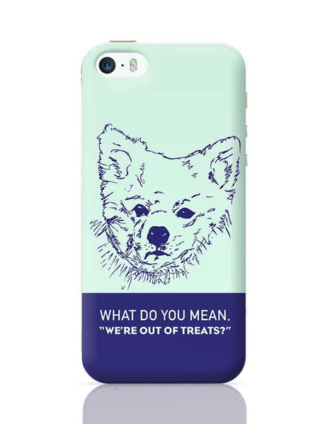 Sarcastic SOB2 iPhone 5/5S Covers Cases Online India