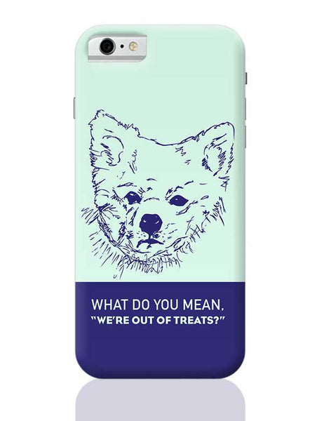 Sarcastic SOB2 iPhone 6 6S Covers Cases Online India