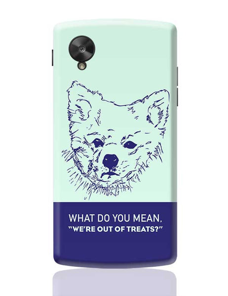 Sarcastic SOB2 Google Nexus 5 Covers Cases Online India