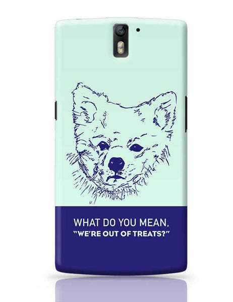 Sarcastic SOB2 OnePlus One Covers Cases Online India