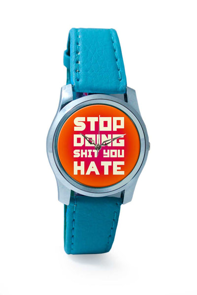 Women Wrist Watch India | Stop! Wrist Watch Online India