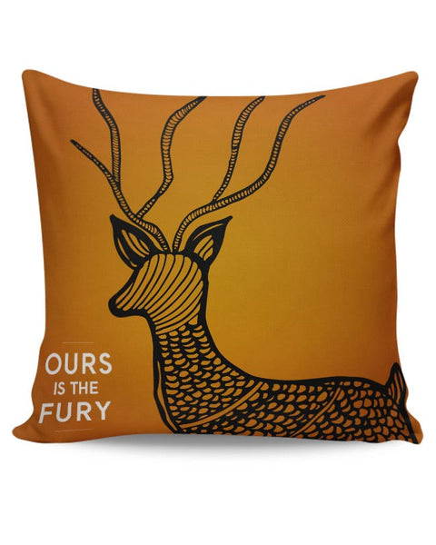 Baratheon Cushion Cover Online India