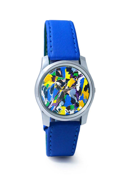 Women Wrist Watch India | Splish Splash 4 Wrist Watch Online India