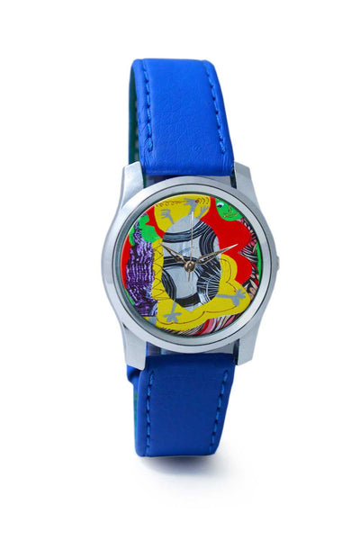 Women Wrist Watch India | Twisted Tales2 Wrist Watch Online India