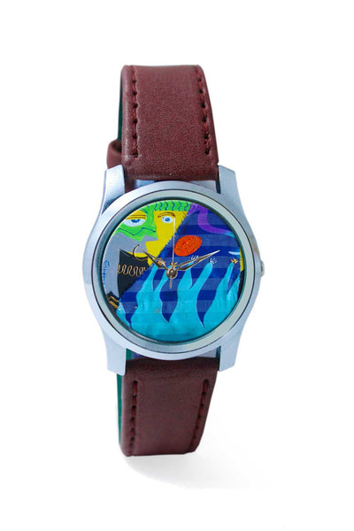 Women Wrist Watch India | Twisted Tales3 Wrist Watch Online India