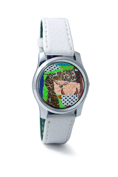 Women Wrist Watch India | Twisted Tales 6 Wrist Watch Online India