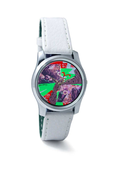 Women Wrist Watch India | Twisted Tales 8 Wrist Watch Online India