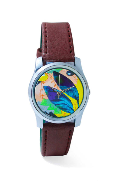 Women Wrist Watch India | Twisted Tales 11 Wrist Watch Online India