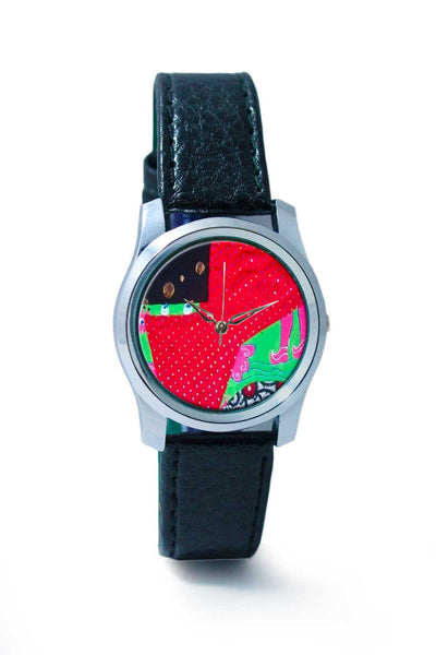 Women Wrist Watch India | Twisted Tales 12 Wrist Watch Online India