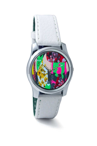 Women Wrist Watch India | Twisted Tales 13 Wrist Watch Online India