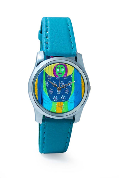 Women Wrist Watch India | Twisted Tales 14 Wrist Watch Online India