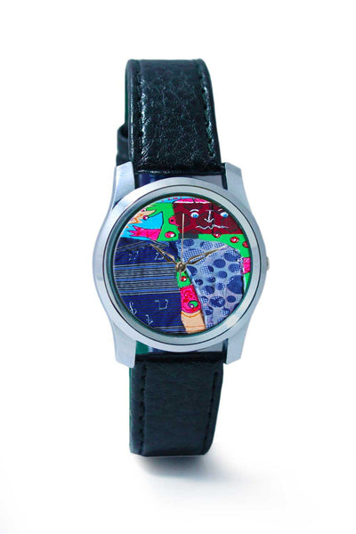 Women Wrist Watch India | Twisted Tales 15 Wrist Watch Online India
