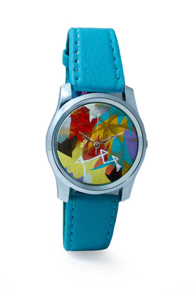 Women Wrist Watch India | Zanadu 2 Wrist Watch Online India