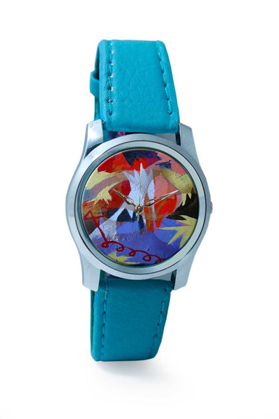 Women Wrist Watch India | Zanadu 5 Wrist Watch Online India